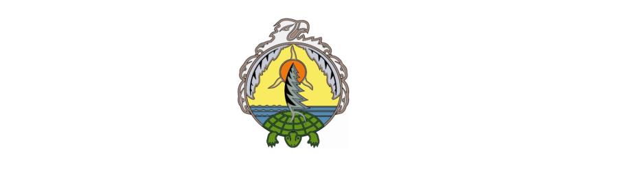 H7G Logo