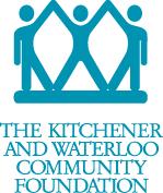 KWCF_Logo_-_colour_NEW