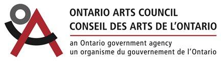 2015-OAC-logo-RGB-JPG
