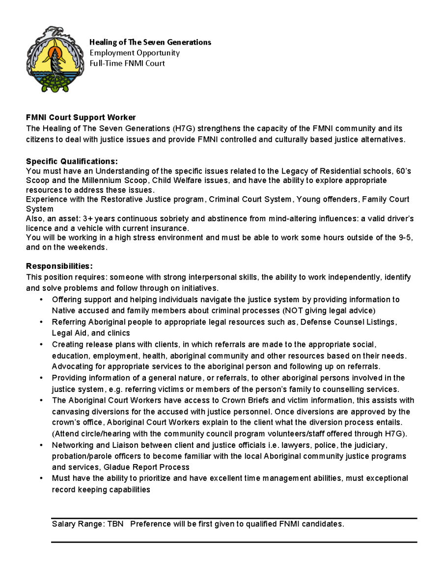 Courtworker Job Position_Page_1